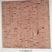 廠家直銷0.45毫米厚防潮吸音軟木墻紙