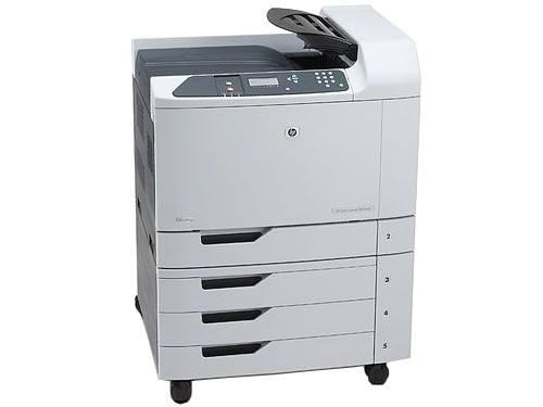 机械CE认证哪里可以处理