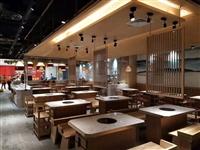 食堂餐桌椅,高端舒適,品質保證,合肥徽品優家具