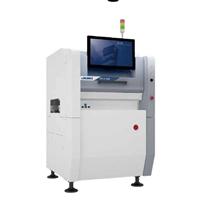 RV-2-3DH AOI 3D基板外观检查机