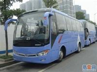 欢迎乘坐郑州到武汉大巴直达客车