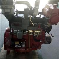 潍坊华源4100/4102/4105/6105柴油机 空气滤清器总成
