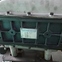 潍坊潍柴R4105ZC柴油发动机 4105船用挂桨机 船用机组
