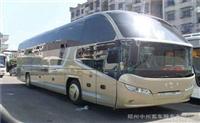 直达客车.乘遵义到杭州大巴长途客车及大巴