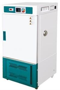 生化培养箱/冷藏培养箱/BOD培养箱 型号:KM1-SPX-70BIV