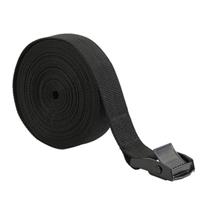 多用途壓扣拉緊器 自駕捆綁器 行李固定捆綁帶 簡易貨物收緊器