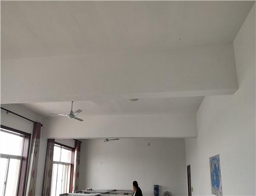 梅州市房屋安全检测鉴定部门