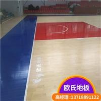 合肥篮球木地板厂家,宿州篮球场木地板造价,淮北篮球木地板价格