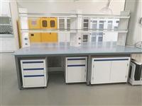 乌海实验台、医院实验台报良心价、产品优