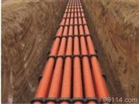 黑龙江高压电力管生产,cpvc电力管规格报价