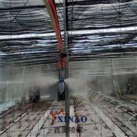 寧洱紡織廠加濕器壓縮機維修