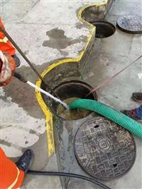 無錫蘇州污水池清理抽污水,化糞池清理抽糞吸污