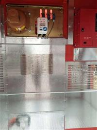廊坊施工升降机双吊笼变频升降机出厂价格20万