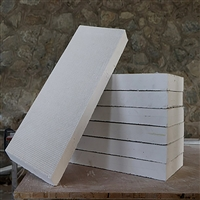 天津和平区无机保温材料ASG无机复合保温板厂家一手货源