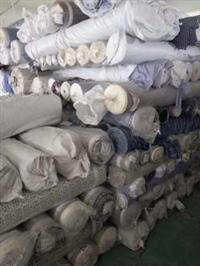 南京布料回收服務熱線,服裝尾貨誠信合作