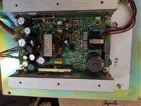 电源板ZS387.340D-10D