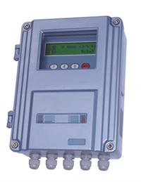 tds-100f1流量計