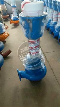 山西临龙6寸抽沙泵抽沙泵价格
