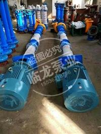 4寸泥浆泵100NPL120-16