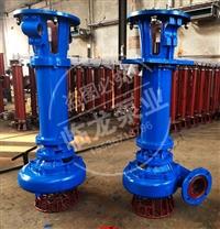 临龙牌4寸泥浆泵100NPL120-16