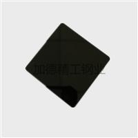 鏡面黑鈦不銹鋼板-8k黑金鍍鈦板,香港酒店不銹鋼包板
