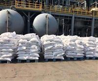 山东融雪剂厂家直供融雪快且环保除冰除雪