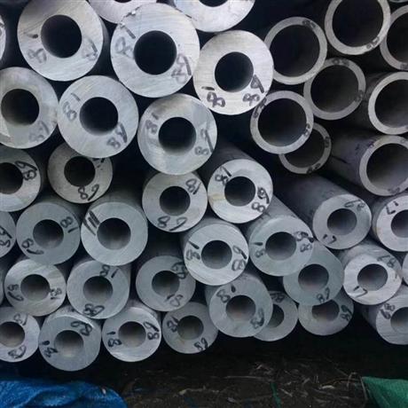 304不锈钢厚壁管可零卖切割