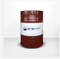 輕負荷噴油回轉式空氣壓縮機油
