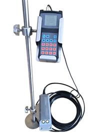 多普勒流速仪厂家,价格优惠,便携式流速仪