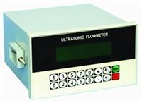 盘装外夹流量计TUF-2000MF2