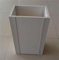 廊坊厂家直销玻镁复合风管 管件齐全 质优价廉 批发零售