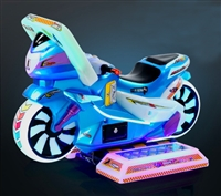 儿童游戏机厂家 儿童游戏机设备 儿童游戏机价格 儿童游戏机批发