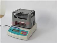 固體密度計  橡膠塑料密度檢測儀 PVC電線電纜密度計