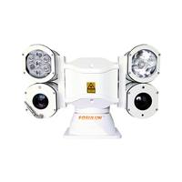车载摄像头 车载云台摄像机 船载云台摄像头 车顶云台监控