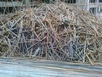 广州市荔湾区金花街道废铜回收价格