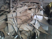 廣州市增城市穩定的廢鋁回收公司歡迎你的致電
