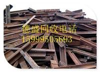 深圳龙华区废铁带回收公司