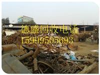 惠州鐵管收購
