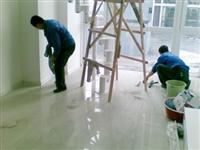 義烏家政保潔服務公司