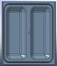 阜阳水质差304不锈钢水箱能用吗