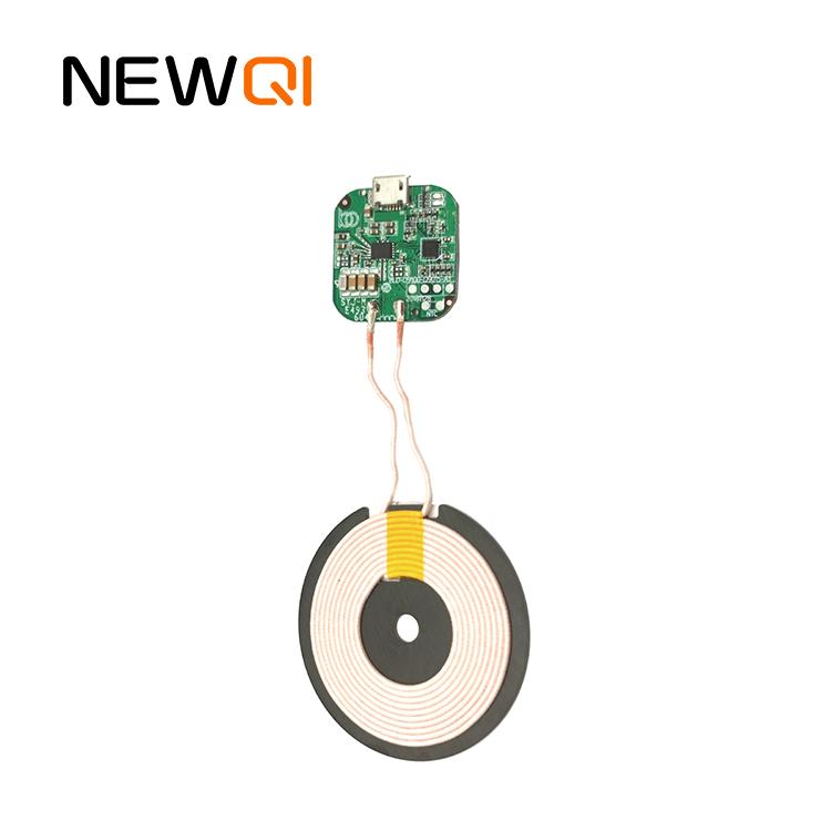 带无线充电的台灯 无线充电的充电器 无线充电情况下 无线充电模
