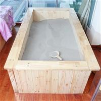 養生床沙療床價格 碧璽沙灸床價格
