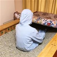 沙灸床價格 沙療床 沙浴床加盟