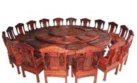 上海红木家具回收业务