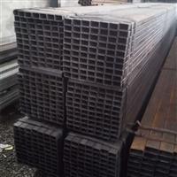 Q345B小口徑方管價格
