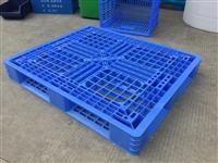 塑料托盘供应商 塑料托盘如何使用 成都托盘厂家