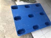 成都吸塑塑料托盘转让 中空吹塑塑料托盘价格 全新料质保五年