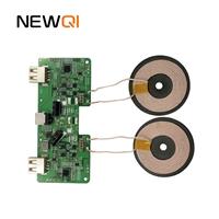 无线充电器oppo工厂 无线充电鼠标可充电式工厂 无线充电板工厂