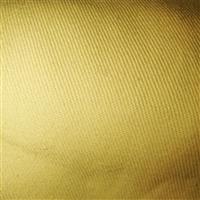 江蘇凱盾供應阻燃布 凱夫拉梭織布 斜紋芳綸布