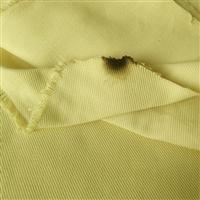 芳綸布 梭織凱夫拉斜紋布 功能性阻燃布 可定做